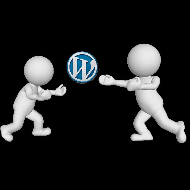初心者必見のWordPress(ワードプレス)基本用語集