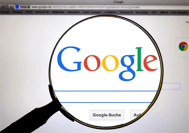 検索エンジンンに認識してもらい易いWEBサイト