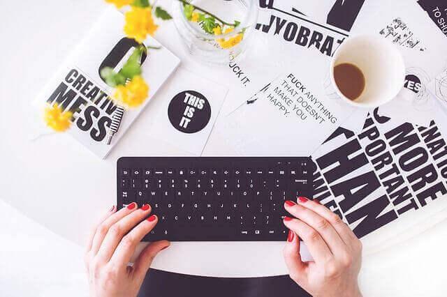 充実した100記事の作成で期待できるブログの効果