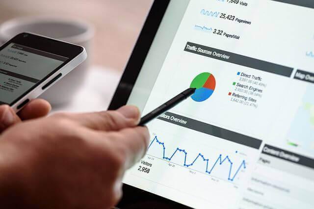 広告主と広告量の豊富なASPへ登録する