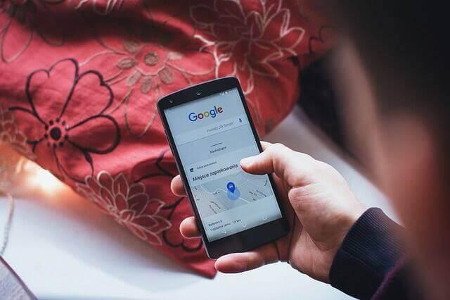Google(グーグル)と人間に共通する判断基準