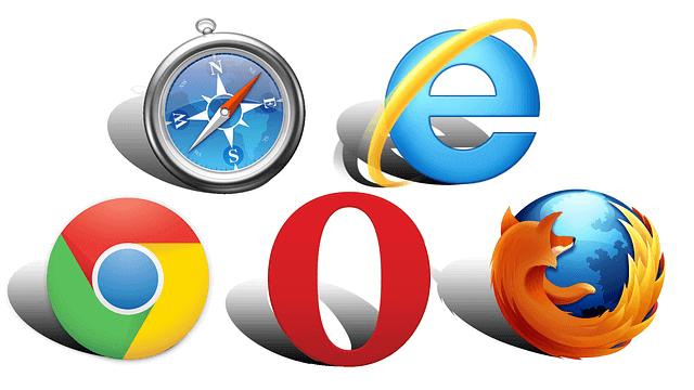 WEBサイトの高速化に役立つプラグイン