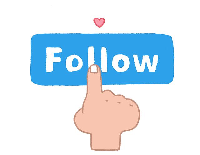 Twitter(ツイッター)のフォロー・フォロワー関連サービス