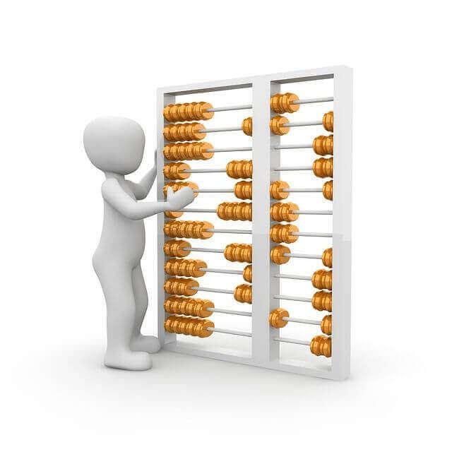 ブログの複数運営で稼ぎを拡大する