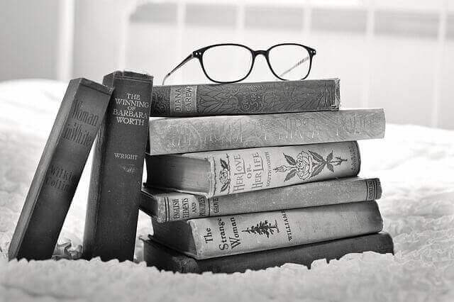 ブログ読者を効果的に説得へと導く5つのポイント