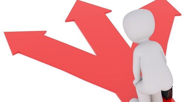 初心者向け確実に稼げるネットビジネスのおすすめ3選!