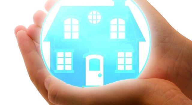 安心・安全なサイトで自分の得意分野の在宅ワークを副業にする方法