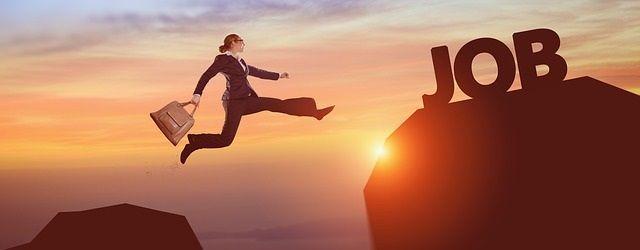 自信があるなら高単価の仕事へチャレンジ