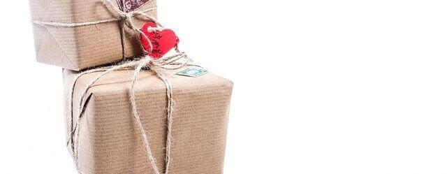 メルカリで売れた商品の発送方法