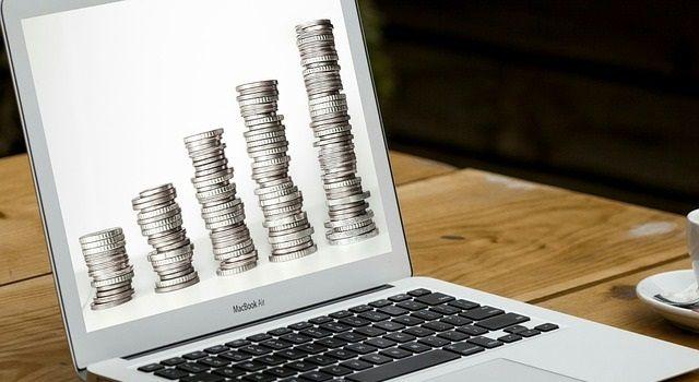 資金ゼロから不労所得を稼ぐ初心者のブログ運営方法