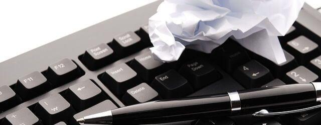 初心者がブログの収益化で失敗する理由