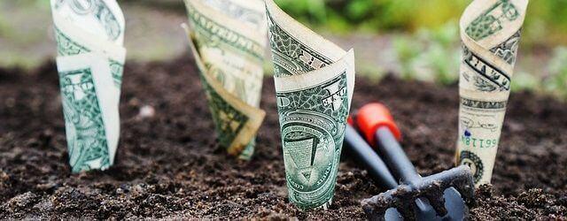 放置状態で不労所得を稼ぐブログの作り方