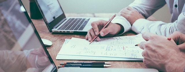 稼ぐコツはビジネス感覚での取り組み