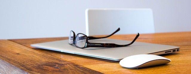 なぜブログの不労所得がおすすめなのか?