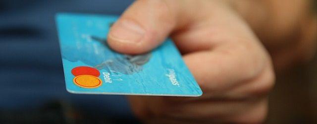 稼ぎやすいクレジットカード案件のおすすめ