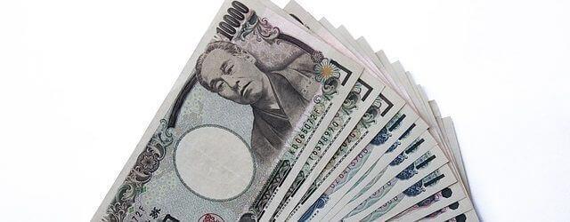 10万円以上を簡単に稼ぎたいならクレカ案件がおすすめ