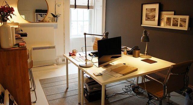 在宅ワークで稼ぎたい主婦におすすめの始め方と仕事の選び方