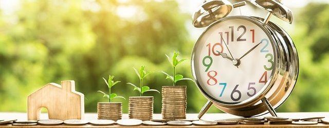 将来性を見据えて収益化の仕組み作る稼ぎ方