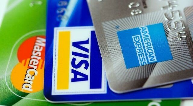 クレジットカードで稼げるおすすめポイントサイト5社を比較