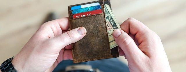ポイントサイトのクレジットカード案件で稼ぐコツとは?