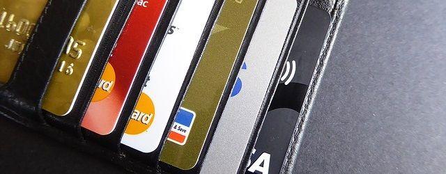 クレジットカード案件の利用で何枚作れるのか?