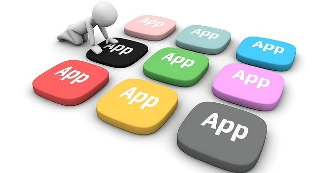 お小遣いアプリはいくら稼げる?PCとの併用なら月10万円は結構簡単!
