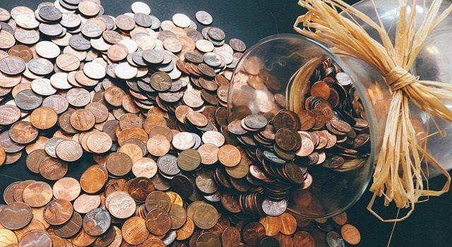 早く稼ぎたい人におすすめの承認と換金が早いポイントサイト4社