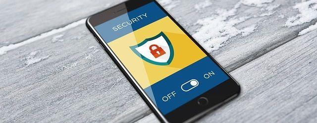 お小遣いアプリの安全性を見極めるには