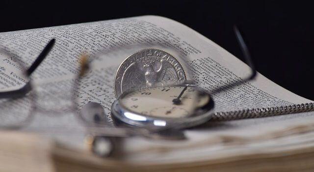 ブログ収入で稼ぎたい人におすすめの必読本!絶対に役立つ11選