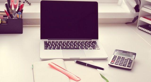 ネットで稼ぐおすすめの方法は3つ|初心者が準備するべきものとは?