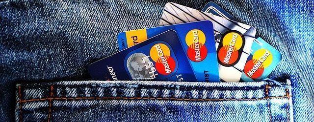 ポイントサイトのクレジットカード発行で危険を回避する方法