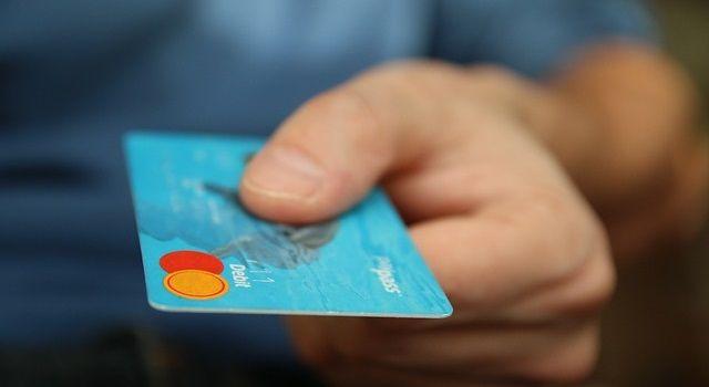 ポイントサイトのクレジットカード発行で危険を回避する方法とは?