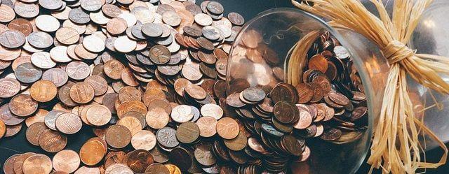 モッピーで効率的に現金化する稼ぎ方