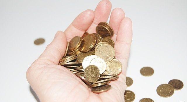 在宅で安定的にお金を稼ぐ方法|誰でも出来る3つの稼ぎ方とは?
