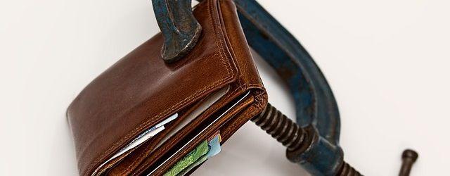 ポイントサイトのクレジットカード発行が危険と言われる理由