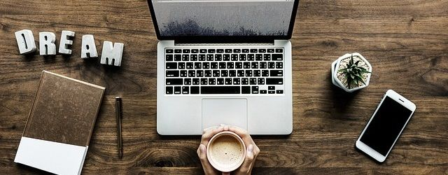 WEBサイトの収益化で稼ぐ方法と準備するもの