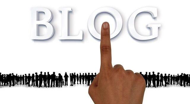 ネットで稼ぐならブログがおすすめな理由とは?初心者が3万円稼ぐコツは?