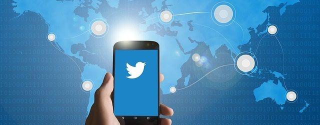 なぜTwitterアフィリエイトがおすすめなのか