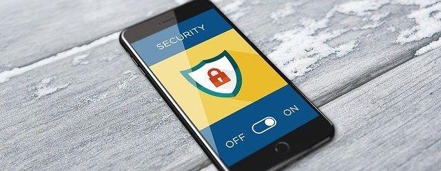 スマホアプリに求める前提条件は「安全」