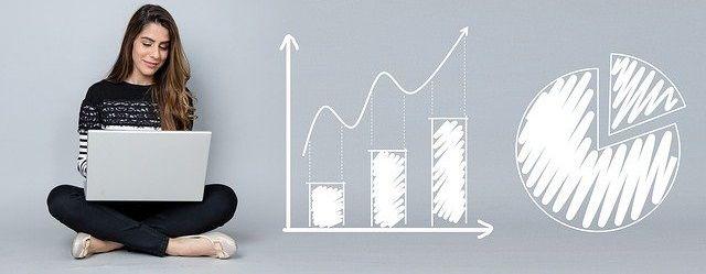 データ入力の平均単価と平均収入
