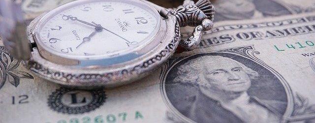 タイピング速度別の稼げる報酬の目安
