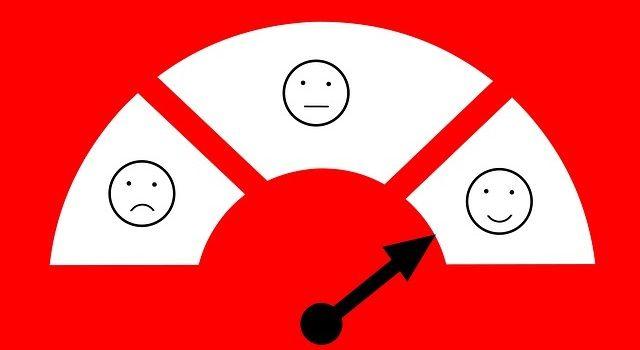 人気No1ポイントサイト「モッピー」とは?|安全性と稼げる評価は?