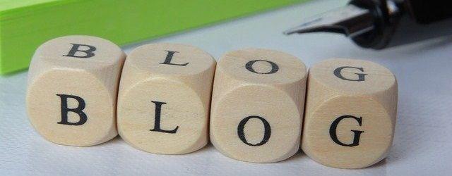 4位 文章作成が得意ならブログライター