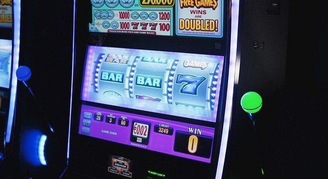 無料で遊べるオンラインゲーム6選|3千円分のポイントが付く特典も!