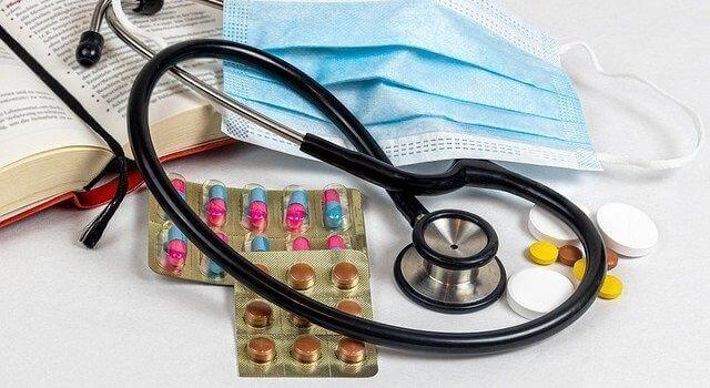 治験バイトのおすすめ募集サイトランキング|報酬が稼げるBEST5
