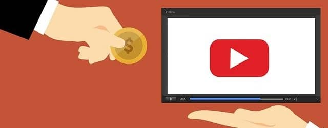 YouTubeを収益化する為にやるべき事