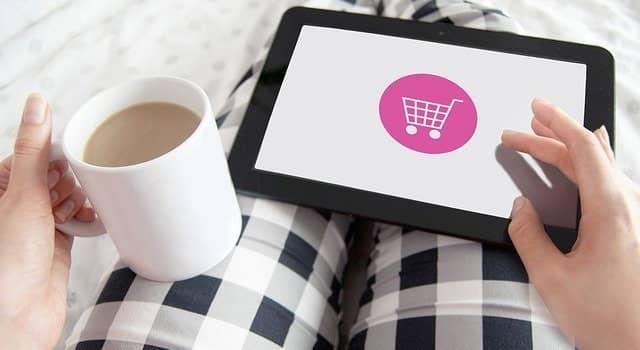 楽天とAmazonが超お得に使えるポイントサイトのおすすめ5選